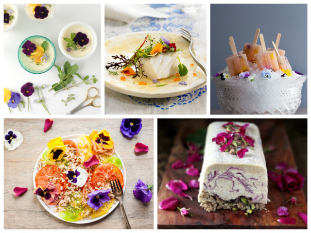bellini_popsicles_with__edible_flowers_12_2-426x640_Fotor_Collage