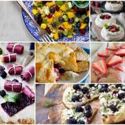 berry_delicious