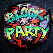 block-party