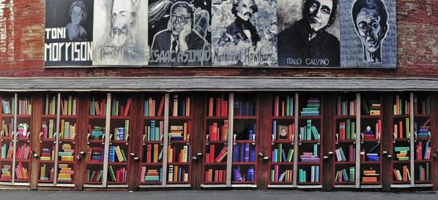 brattle-bookshop