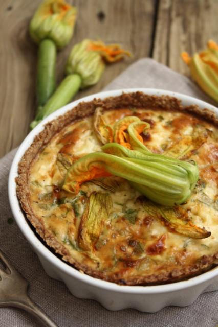 via foodblogandthedog.wordpress.com