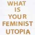 feminist utopia