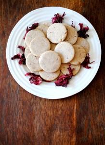 via modern-pastries.com