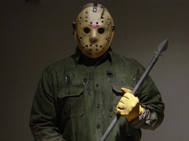 SERIOUSLY YOU GUYS THIS IS ALL JASON MAKES ME THINK OF ANYMORE
