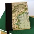 map journal big