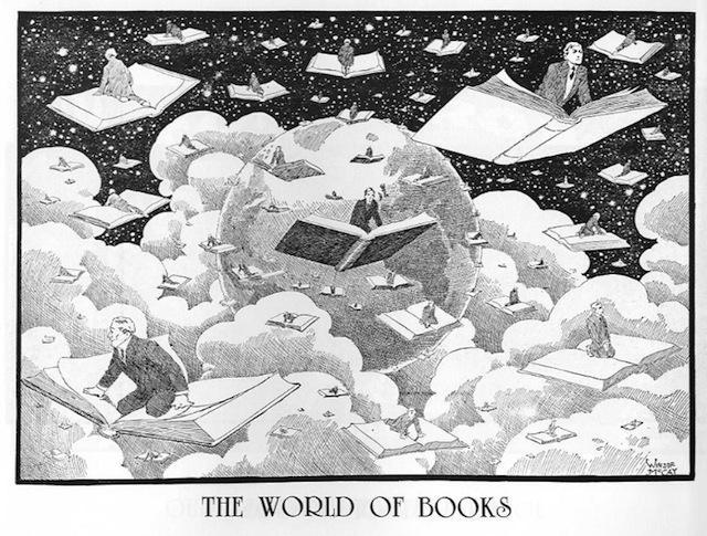 via bibliokept