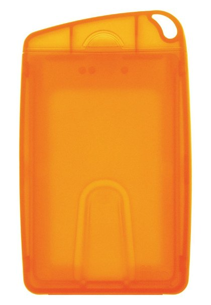 orangejimmy