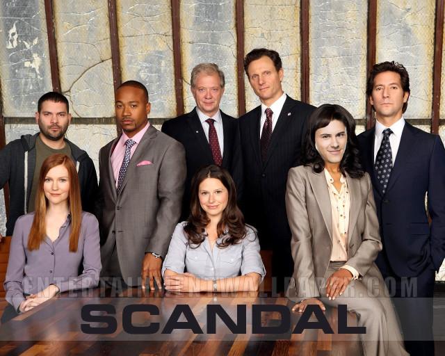 shane-scandal