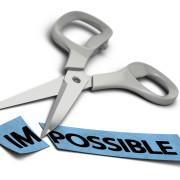 scissoring-is-possible