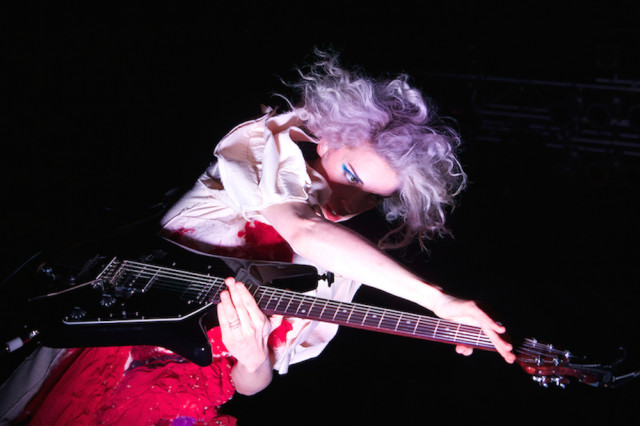 st_vincent_feature