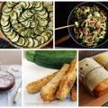 zucchini_collage