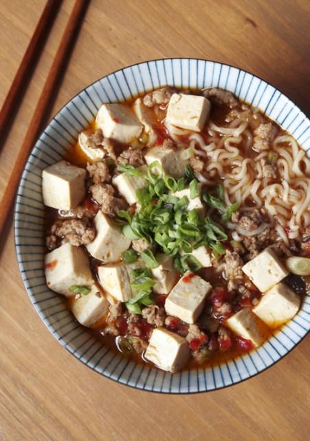Via appetiteforchina.com