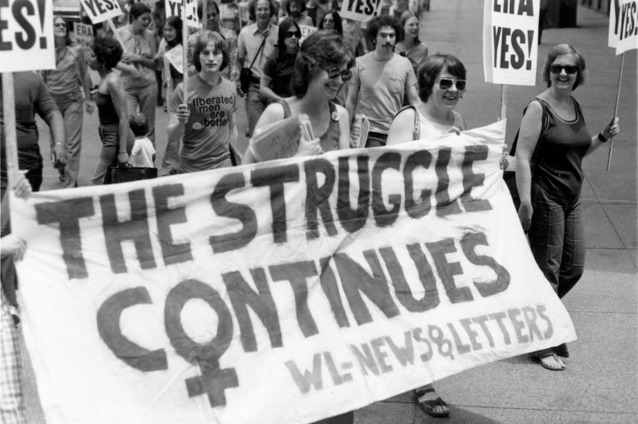 from Rayden gay church movements