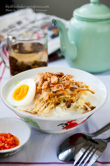 how to make packet mie goreng better