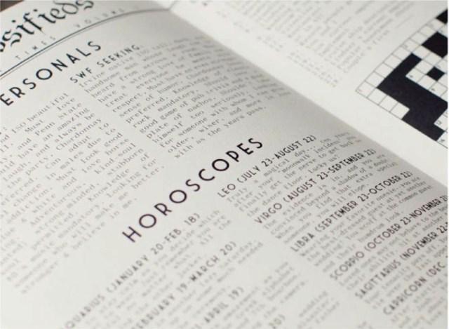 Alchemy-Fine-Events-Newspaper-Wedding-Invitation-67