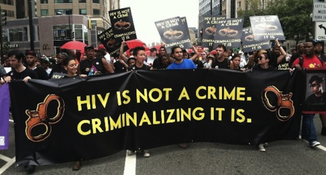 HIVCriminalizationBanner