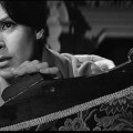 Haunting-Claire-Bloom-1963