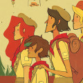 Lumberjanes_004_COVER-A-copy-1