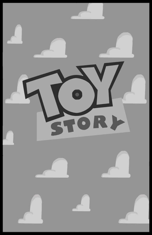 ToyStory00_01s