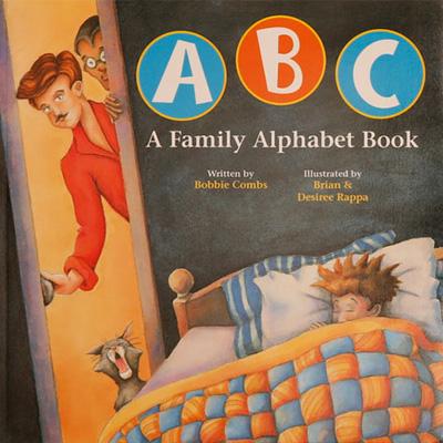 abcfamilyalphabet