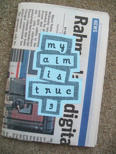 aim-is-true-3