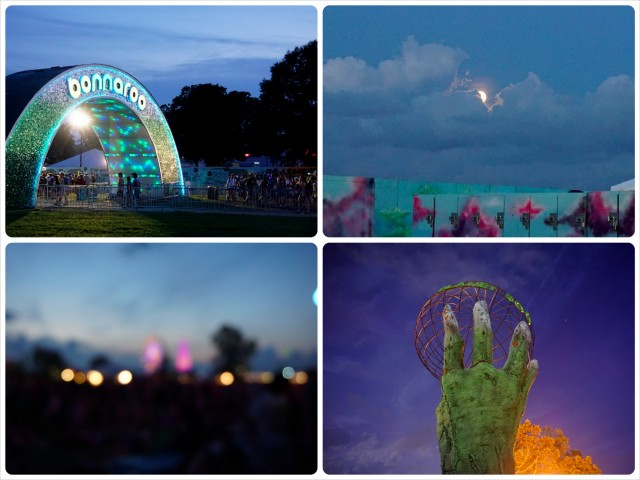 bonnaroo moonrise 2