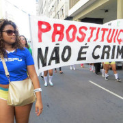 brazil_sexworker protest