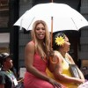 Laverne Cox on Her Emmy Nomination, Music Video and Fighting for TWOC: The Autostraddle Interview