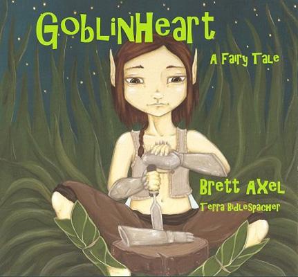 goblinheart