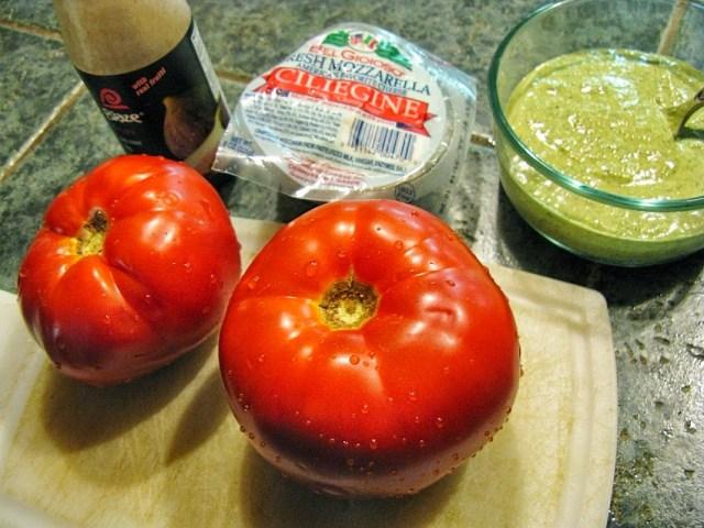 img1_tomato