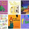 40 LGBTQ-Friendly Picture Books for Ages 0-5