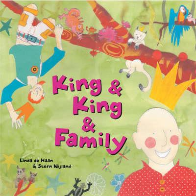 kingandkingandfamily