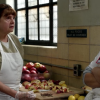 Notes From A Queer Engineer: Debunking OITNB's Deadly Poison