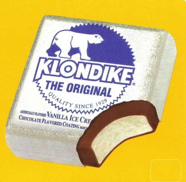 klondike-bar-via-circusicecream