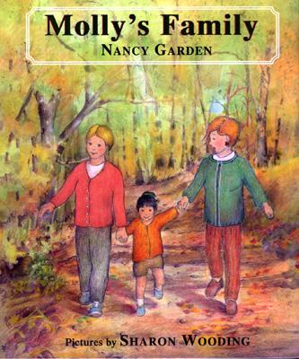 mollysfamily