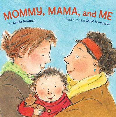 mommymamaandme