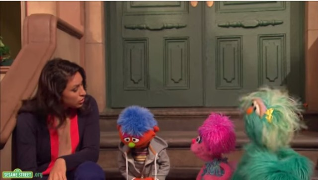 not_alone_sesame_street