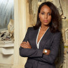 Top Eight TV Female Bosses Who Aren't Afraid To Get Bossy