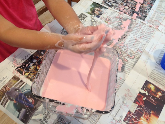 oobleck11