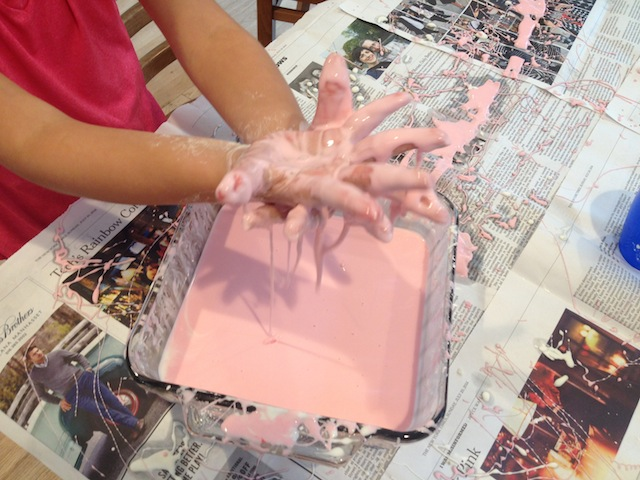 oobleck12