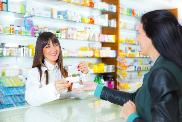 pharmacy_feature