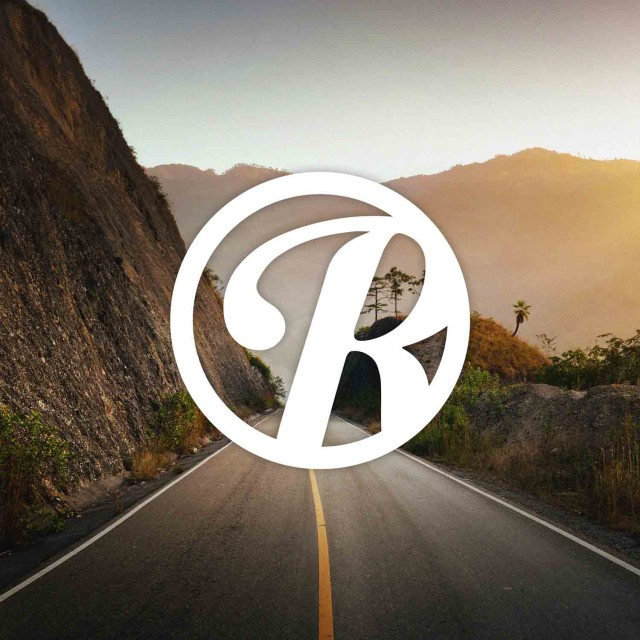 roadtrippers-r-monogram2