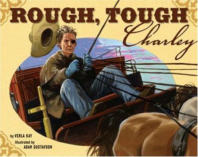 roughtoughcharley