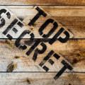 top_secret_feature