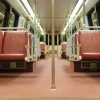 Trans Teen Stabbed on D.C. Metro, Follows String of Violence Against Trans Women