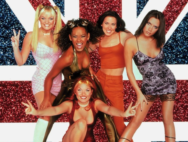 spice-world