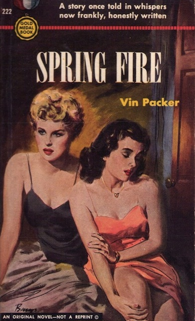 spring-fire