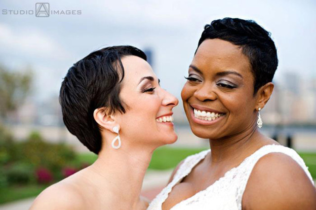 studio-a-images-lgbt-couple-headshot