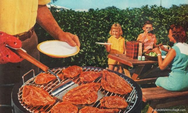 suburbs-barbecue-57-swscan04879-copy