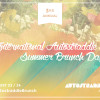 International Autostraddle Summer Brunch Weekend Is August 23 and 24!